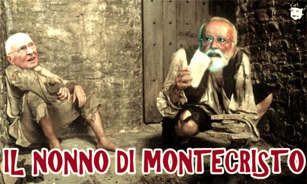 nonno_montecristo-tuttacronaca