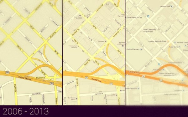 nuovo-google-maps-tuttacronaca