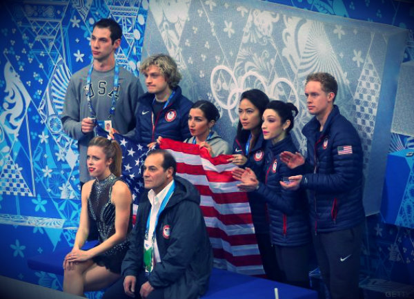 o-ASHLEY-WAGNER-squadra
