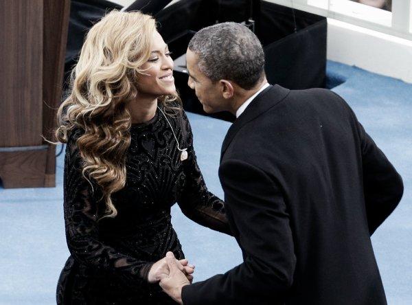 Obama-Beyonce-tuttacronaca