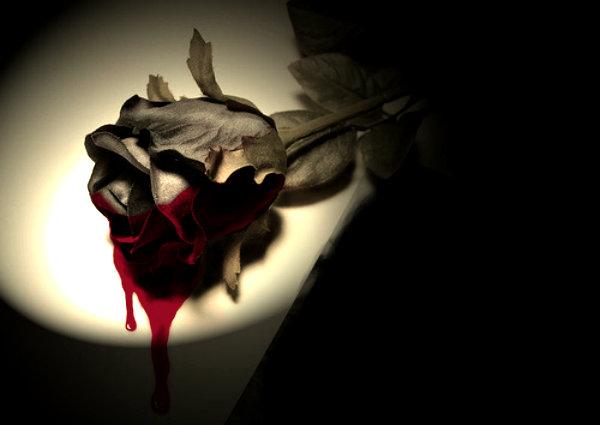 omicidio-suicidio-tuttacronaca