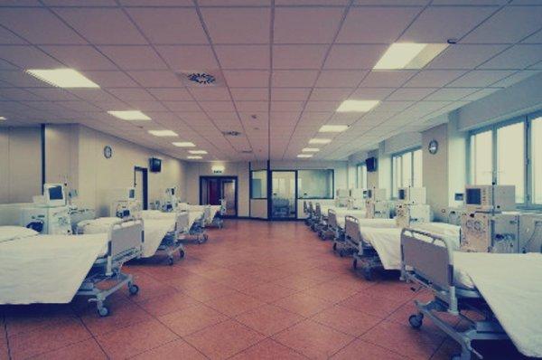 ospedale-asl-tuttacronaca