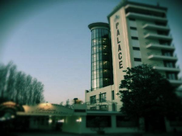 palace-hotel-tuttacronaca