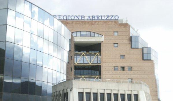Palazzo_Silone-abruzzo-tuttacronaca