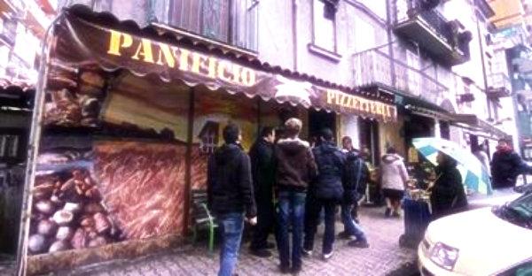 panificio-pizzeria-de-falco-tuttacronaca