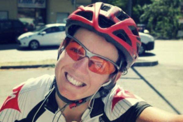 paola-bici-tuttacronaca