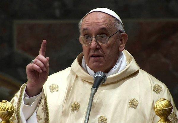 papa-francesco-pedofilia-tuttacronaca
