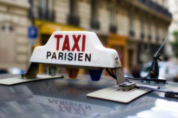 paris-taxi-francia-tuttacronaca