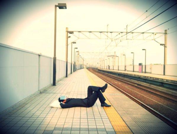 pendolare-disperato-tuttacronaca