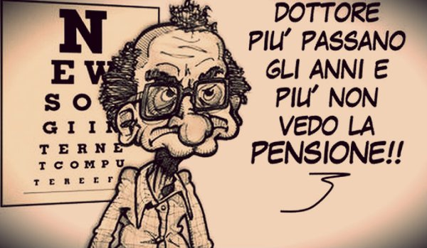 PENSIONE-tuttacronaca