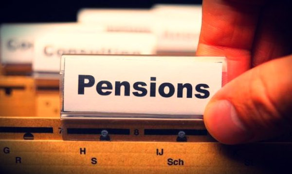 pensioni-flessibilità-tuttacronaca