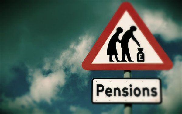 pensioni-usuranti-tuttacronaca