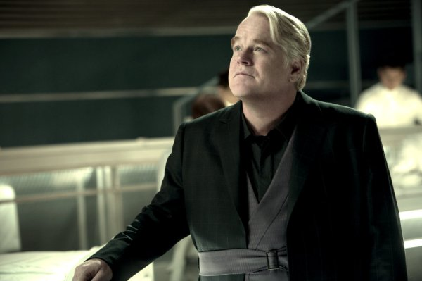Philip-Seymour-Hoffman-in-The-Hunger-Games-tuttacronaca
