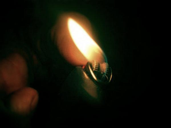 piromane-accendino-tuttacronaca