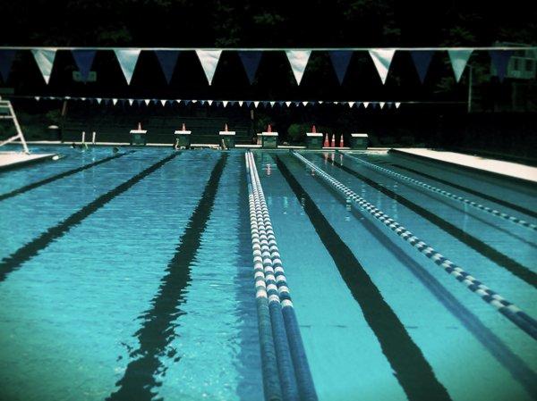 piscina-tuttacronaca