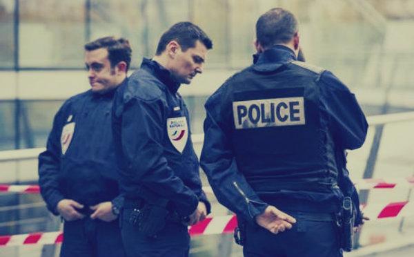 polizia-francese-13enne-morto-tuttacronaca