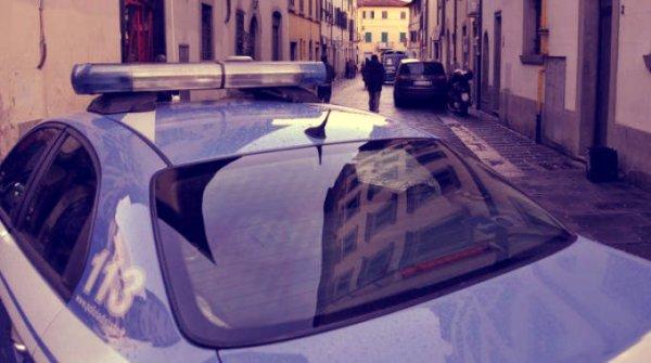 polizia-milano-corpi-anziani-tuttacronaca