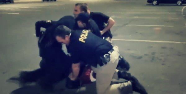 poliziotti-uccidono-uomo-tuttacronaca