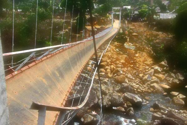 ponte-crollo-tuttacronaca