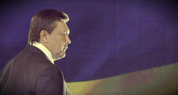 premier-ucraino-soldi-tuttacronaca