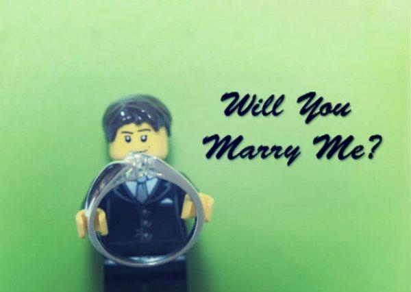 proposta-matrimonio-tuttacronaca