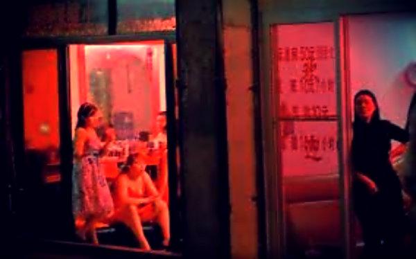 prostituzione-cina-tuttacronaca