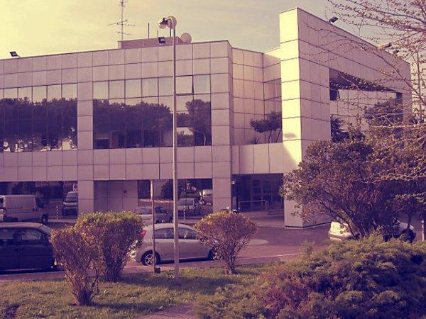 protezione-civile-roma-tuttacronaca