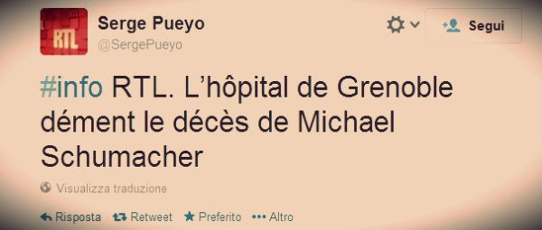 pueyo_schumacher_morto-tuttacronaca