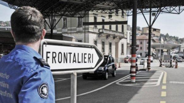 referendum-immigrazione-in-svizzera-tuttacronaca