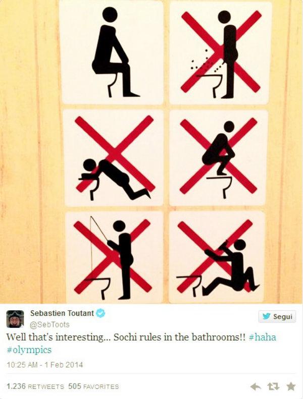regole-sochi-tuttacronaca