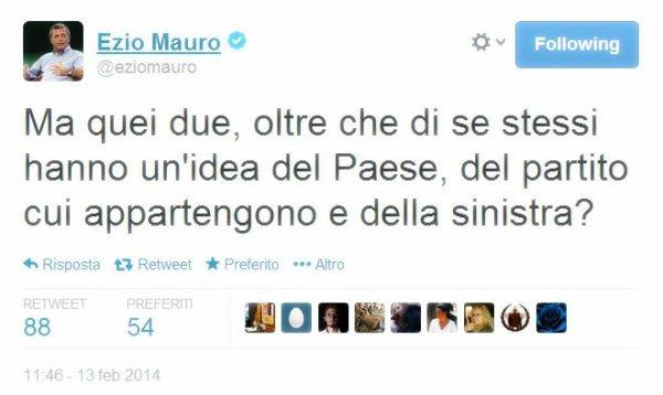 renzi-letta-ezio-mauro-tuttacronaca