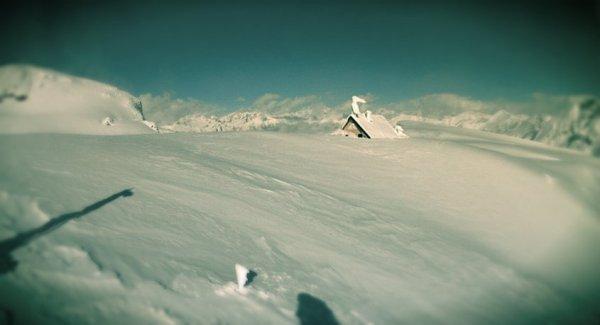 rifugio-neve-tuttacronaca