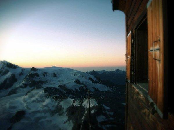 rifugio-tuttacronaca-solvay-hut