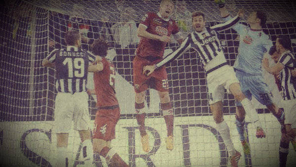 rigore-Juventus-Torino-tuttacronaca
