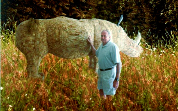 rinoceronte-sughero-tuttacronaca