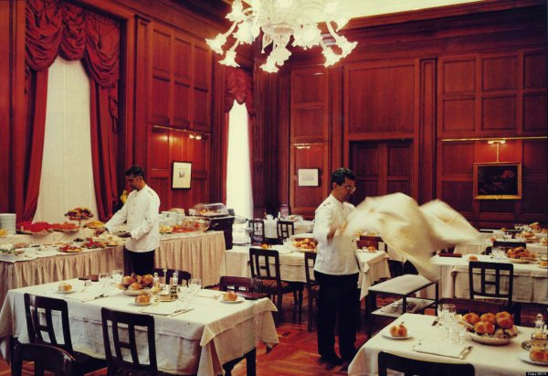 ristorante-camera-tuttacronaca