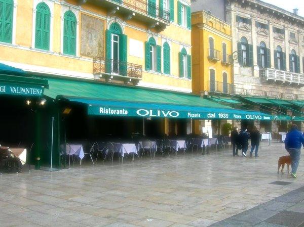 ristorante-olivo-tuttacronaca