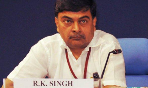 RK-Singh-tuttacronaca