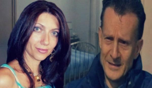 Roberta-Ragusa-e-il-marito-Antonio-Logli-tuttacroanca