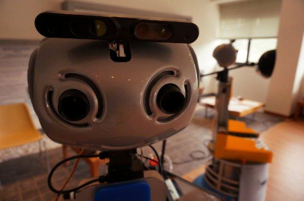 robot-badanti-tuttacronaca