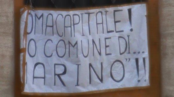 roma-capitale-fondicomune-tuttacronaca