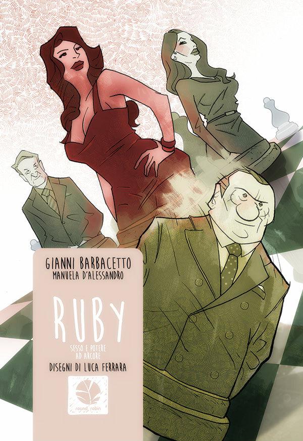 ruby-fumetti-bungabunga-tuttacronaca
