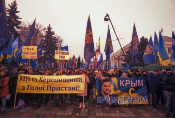 russia-ucraina-tuttacronaca