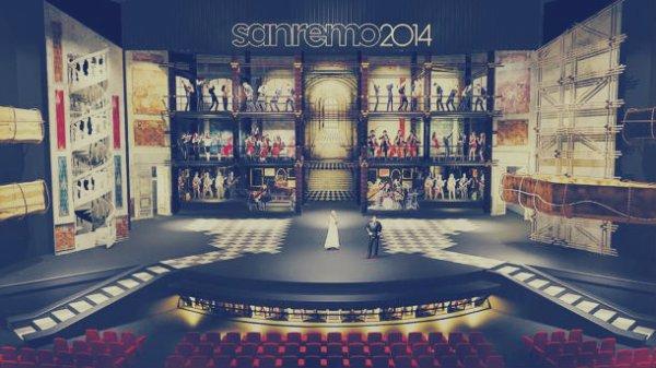 sanremo-2014-tuttacronaca