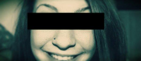 SARAH-bollate-tuttacronaca