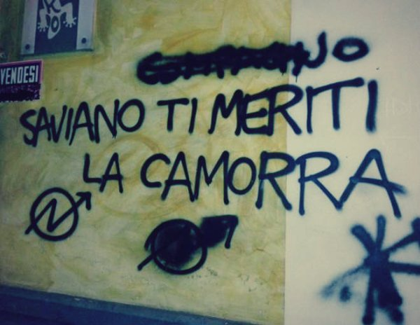saviano-camorra-tuttacronaca