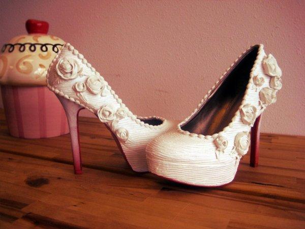 scarpe-torta-tuttacronaca