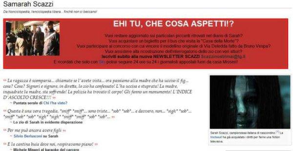 scazzi_nonciclop