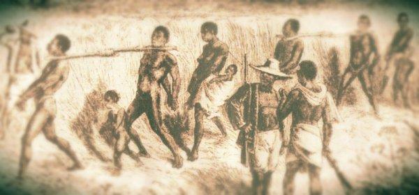 schiavitù-tuttacronaca