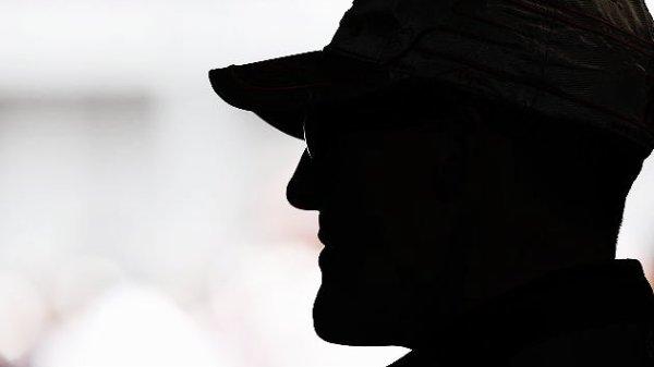 Schumacher-risveglio-coma-corinna-tuttacronaca
